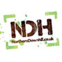 Northern Downhill - ND(H)uro 1 - Hamsterley